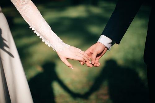 Znajdź zespół weselny na ślub